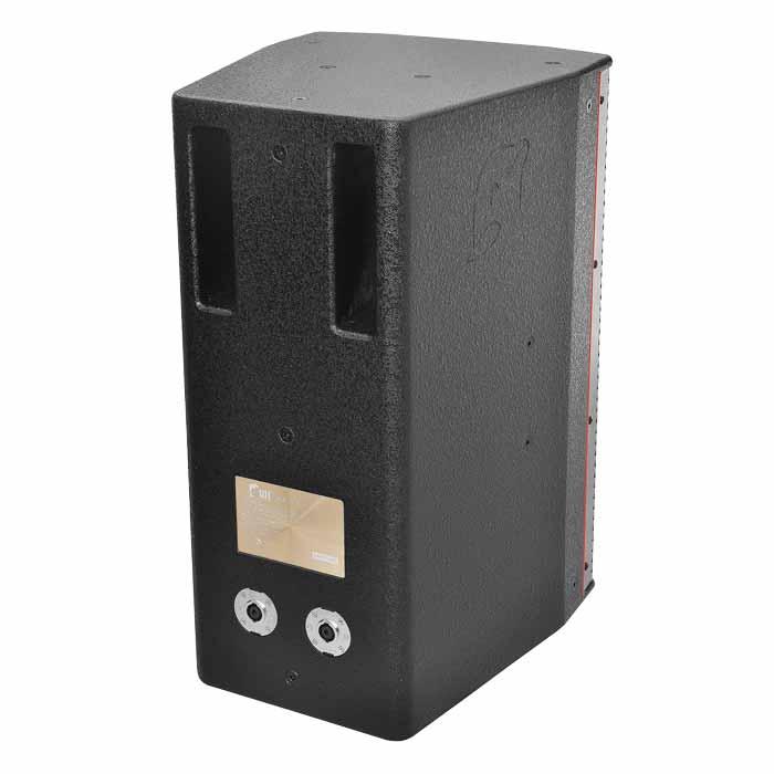 Hệ thống âm thanh Karaoke